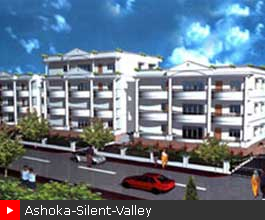 Open Plots in Shankarpally